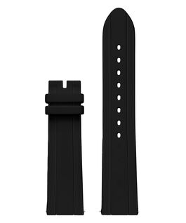20 mm Accessory Strap  large